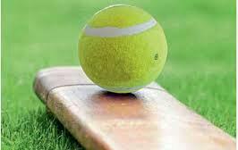 फुलगावमध्ये पुणे जिल्हास्तरीय टेनिस क्रिकेटचा रंगणार महासंग्राम