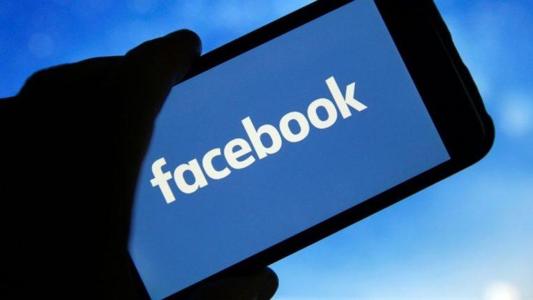 तुमचं Facebook अकाउंट सुरक्षित आहे ना? ९ धोकादायक Apps कडून होऊ शकते Facebook पासवर्ड्सची चोरी ; जाणून घ्या