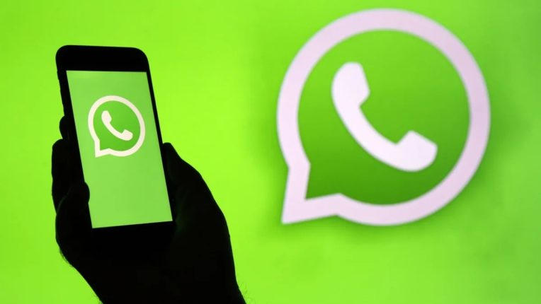 whatsapp clarifies on privacy policy update amid criticism says no effect on individual chats and calls nrvb