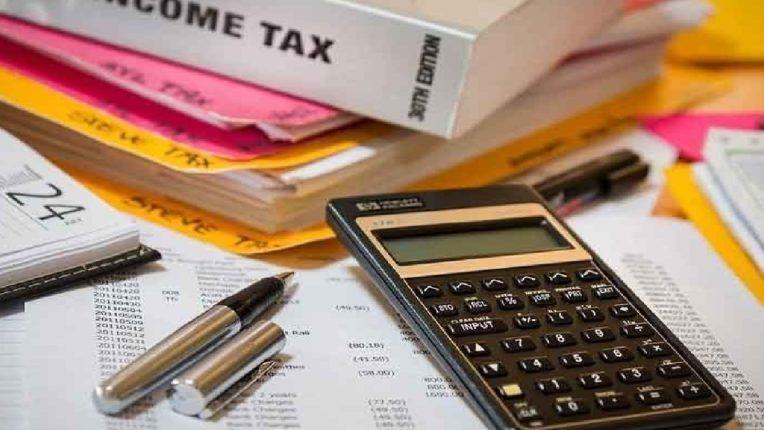 १ एप्रिलपासून Income Taxबाबतच्या नियमांमध्ये बदल, अधिक माहिती जाणून घ्या
