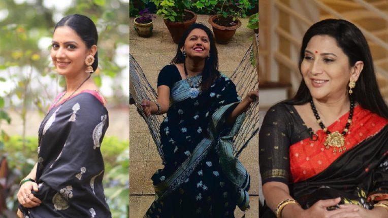 marathi celebrity