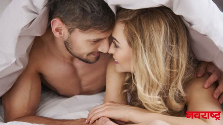 राशीवरून कळते तुमच्या सेक्स करण्याची पद्धत; 'या'राशीचेलोकं करतात सर्वाधिक तृप्त