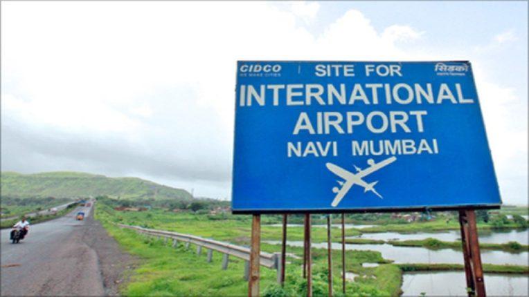 MNS also opposes naming Navi Mumbai airport after Balasaheb Thackeray