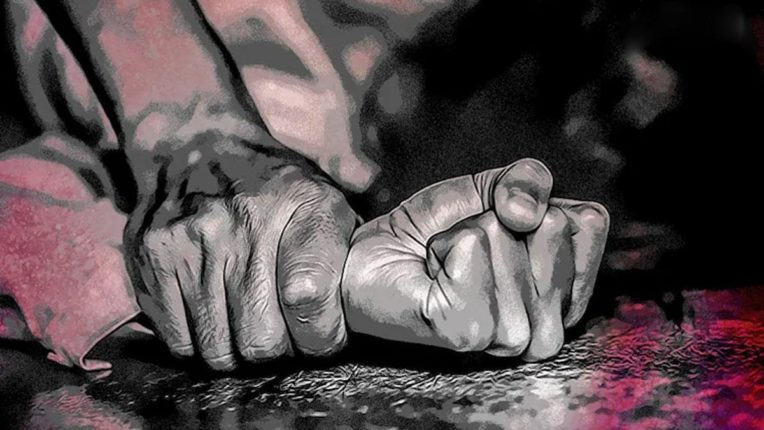 Maharashtra trembled; Girl raped in Gondia-Pune bus