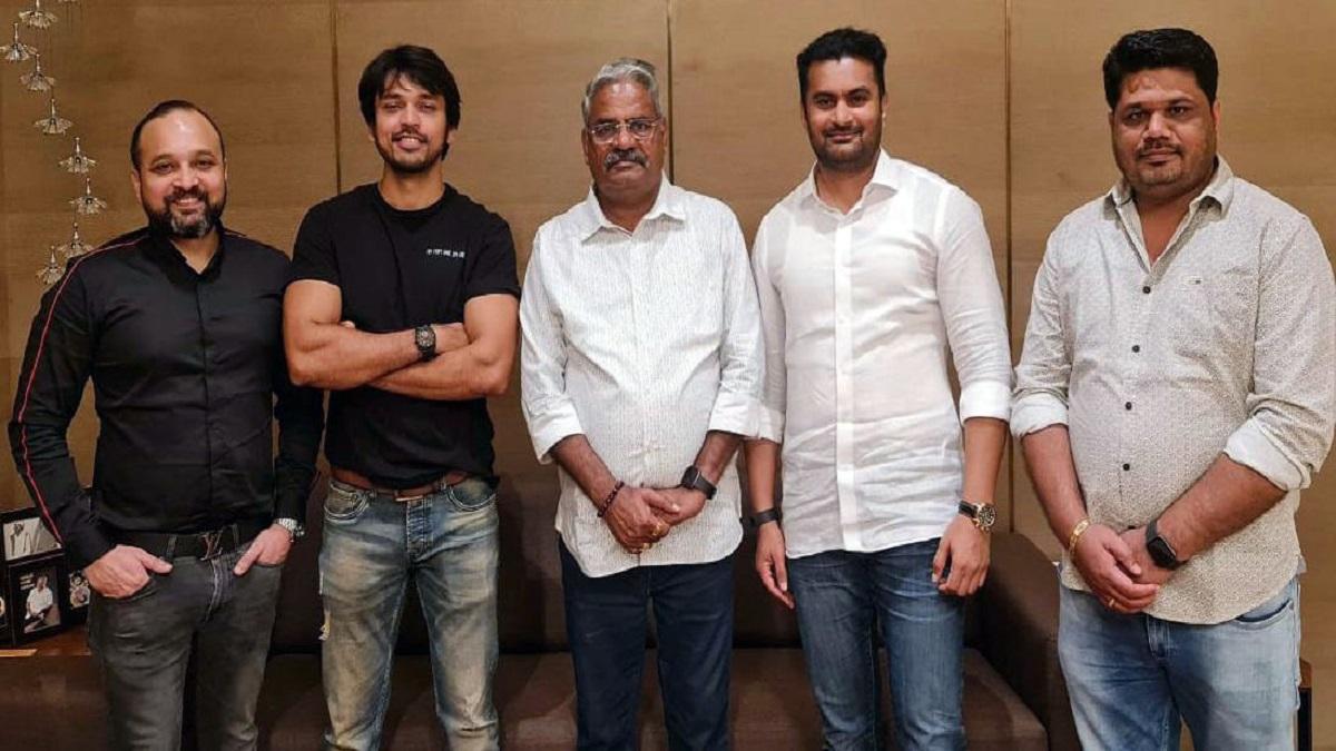 tarii marathi movie cast