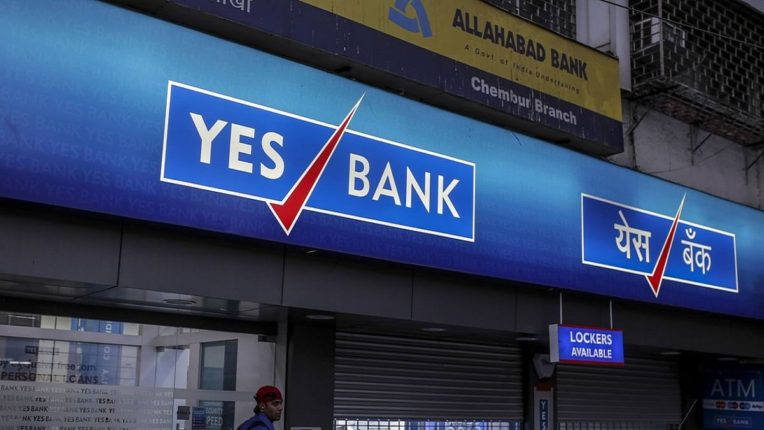 YES Bank founder Rana Kapoor arrested; ED's big action