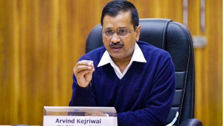 दिल्लीत आता नायब राज्यपालाचे सरकार, लोकनियुक्त सरकार बनणार अधिकार शून्य