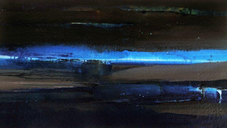 जहांगीर कला दालनामध्ये 'सोलफुल सिम्फनी '; जयश्री सवानी यांच्या कलाकृतींचे २३ फेब्रुवारीपासून प्रदर्शन