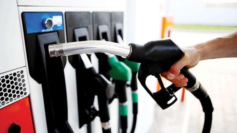 पेट्रोल डिझेलच्या भाववाढीचा सिलसिला पुन्हा सुरू, सलग दुसऱ्या दिवशी भाववाढ