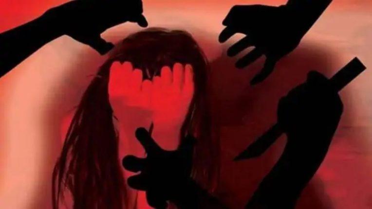 २० वर्षीय तरुणीवर भाजप पदाधिकाऱ्याचा सामूहिक बलात्कार; चौघांना अटक