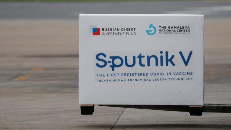 'स्पुटनिक'च्या पुरवठ्यासाठी थेट रशियातून प्रस्ताव; BMC खरेदी करणार १ कोटी लसीचे डोस