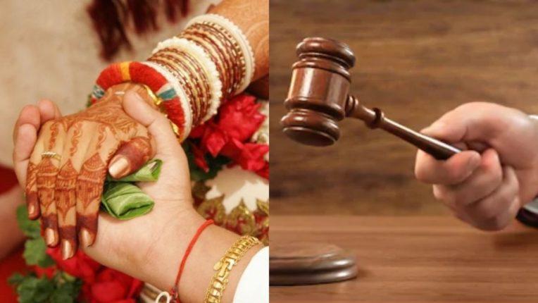 घटस्फोटानंतरही पतीला पत्नी आणि मुलांचा खर्च उचलावा लागणार, दिल्ली उच्च न्यायालयाने दिले आदेश!