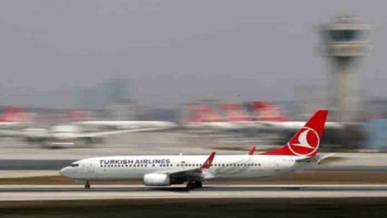 भारतीय विमानांना कॅनडात 'नो एंट्री'; 21 ऑगस्टपर्यंत निर्बंध