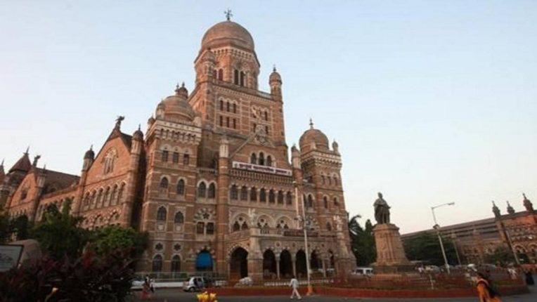 मुंबई महापालिकेची धडक कारवाई; तब्बल ६५ हजार जणांवर गुन्हा दाखल तर, २८ हजार ३५३ जणांना अटक