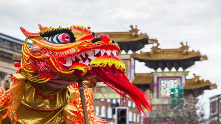 क्वॉडच्या एकतेने चीनचा तिळपापड