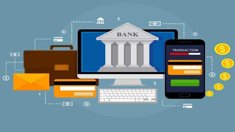 डिजिटल ट्रांझेक्शन होणार सुलभ; बँकांनी घेतलाय 'असा' निर्णय, तुम्हीही म्हणाल हे तर उशीरा सुचलेलं शहाणपण