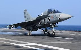 आनंदाची बाब! इंडियन एअर फोर्समध्ये १२३ 'तेजस' फायटर विमानांचा समावेश