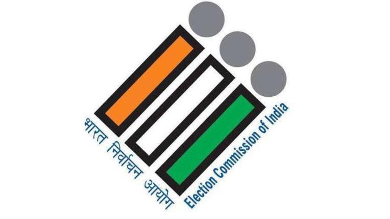 मद्रास हायकोर्टाने कानउघाडणी केल्यावर निवडणूक आयोगाला आली जाग, मिरवणुकांवर घातली बंदी