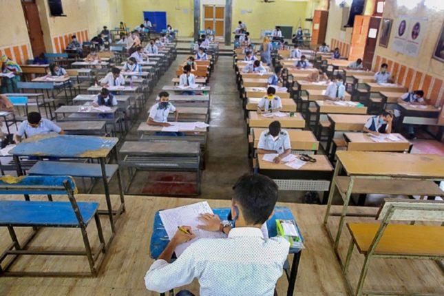 पहिली ते आठवीपर्यंतचे सगळे विद्यार्थी पास, पुढील वर्षी ओडिशात जादा तासिका
