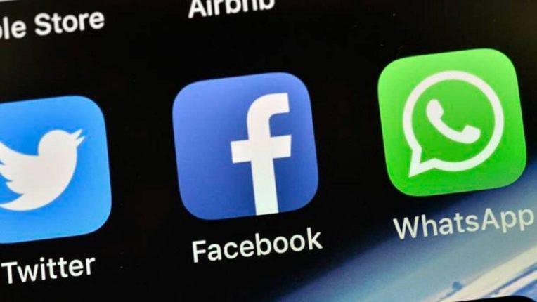 Facebook ची न्यूज सर्व्हिस ऑस्ट्रेलियात बंद; आपत्कालीन सेवांवरही परिणाम
