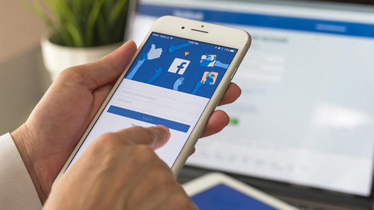 तुमचं फेसबुक प्रोफाईल ब्लॉकनंतरही लपून-छपून कोण-कोण पाहतंय माहितीय का?; माहिती करून घेण्यासाठी असं करा चेक