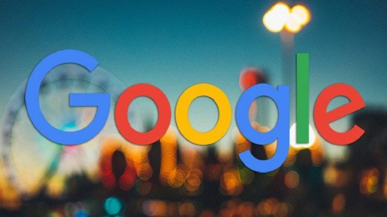…म्हणून Google आपले 'हे' खास ॲप करणार आहे कायमचे बंद ; डेटा ट्रान्सफरसाठी अवघे तीन दिवस शिल्लक
