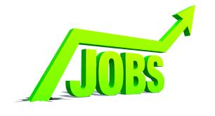 खुशखबर! भारतातील टॉप ५ आयटी कंपन्यांमध्ये नोकरीची संधी