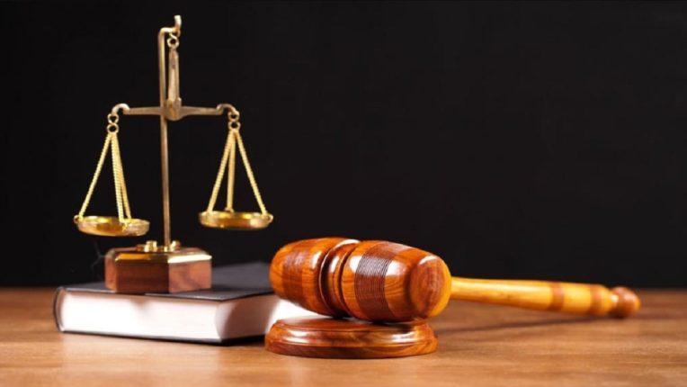 कौटुंबिक जबाबदारी झटकणाऱ्या पुरुषांना कायद्याची सणसणीत चपराक; न्यायालयाने दिला 'असा' आदेश अन् पुढे काय घडलं वाचाच
