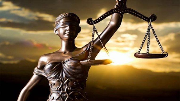 नोकरी नाही म्हणून कौटुंबिक जबाबदारी झटकू शकत नाही ; सत्र न्यायालयाचा महत्त्वपूर्ण निर्वाळा; पत्नीला पोटगी देण्याचे आदेश
