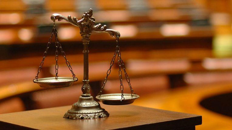 मुख्य आरोपी सुनील शितपला जामीन मंजूर, खटला सुरु होण्यास विलंब झाल्याचे निरीक्षण नोंदवत न्यायालयाकडून सशर्त जामीन