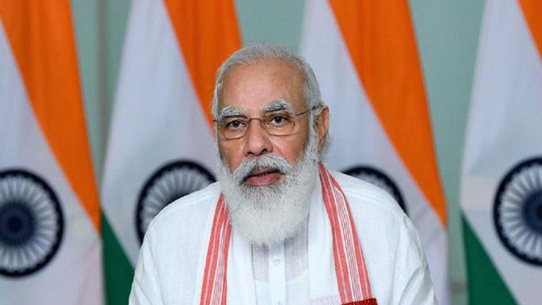 #modi_rojgar_do – नेटकऱ्यांनी थेट पंतप्रधानांच म्हटले 'रोजगार द्या', सोशल मीडियावर ट्विट्सना उधाण