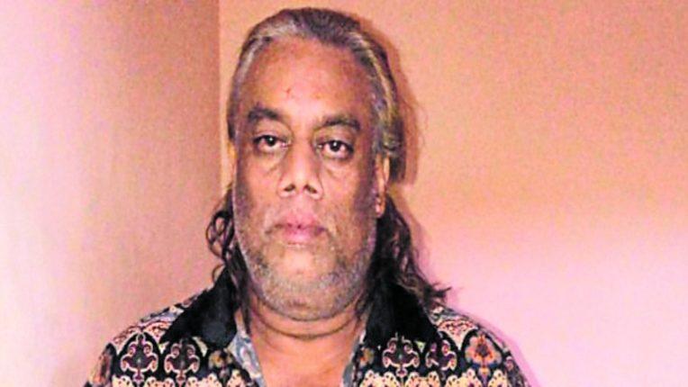 कुख्यात गुंड रवी पुजारीला १४ दिवसांची पोलीस कोठडी; मुंबईतील विशेष मोक्का न्यायालयाचा निर्णय
