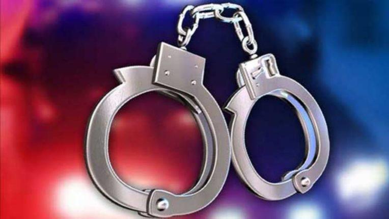 वीजपुरवठा खंडित केल्याचा त्याने काढला राग, महावितरणच्या सहाय्यक अभियंत्याला केली मारहाण – पोलिसांनी केली अटक