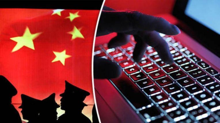 चीनच्या सायबर हल्ल्यानंतर केंद्राची चिंता शिगेला ! भारताला मजबूत डिजिटल सुरक्षा कवच प्रदान करणार