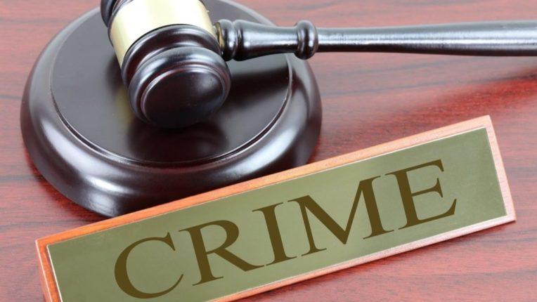 पोलिस पाटलांना मिळणार कायद्याचे संरक्षण; शिवीगाळ, मारहाण केल्यास अजामीनपात्र गुन्हा