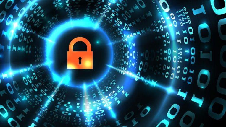 केंद्र सरकार म्हणते, भारताची सायबर सुरक्षा आणखी बळकट करणार