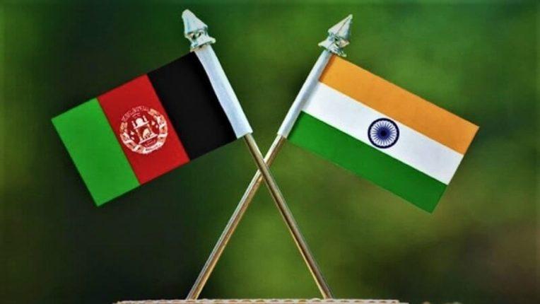 अफगाण-तालिबान शांतता कराराबाबत भारताशी चर्चा, अफगाणी परराष्ट्र मंत्र्यांनी मांडले हे मुद्दे