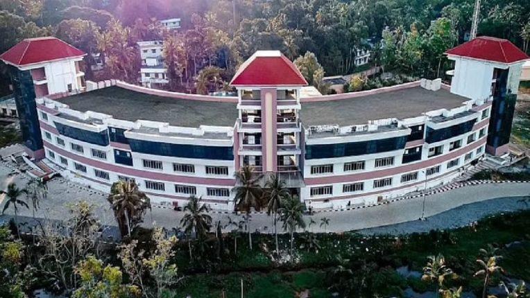 केरळमध्ये पहिले डिजिटल विद्यापीठ; शिक्षण क्षेत्रातील मोठे पाऊल