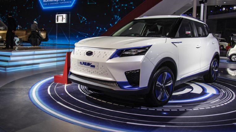 या आहेत भारतातील सर्वात स्वस्त इलेक्ट्रिक कार्स, सिंगल चार्ज मध्ये गाठणार 375 किमीपर्यंतचा पल्ला