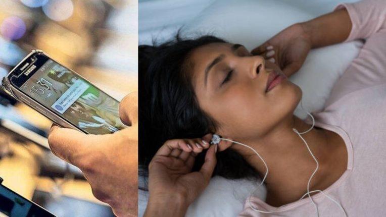 मोबाईलचा अतिवापर जीवावर बेतू शकतो; झोपेवर परिणाम, अपघातात वाढ