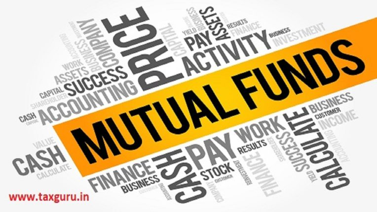 Repeal the new rule assuming 100 years of bond maturity; Finance Ministry instructs SEBI Mutual fund industry to lose money