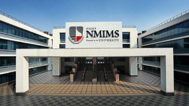 एसव्हीकेएमच्या एनएमआयएमएसकडून अभियांत्रिकी आणि फार्मसी अभ्यासक्रमांसाठी एनएमआयएमएस-सीईटी २०२१ या सामायिक प्रवेश परीक्षेची घोषणा