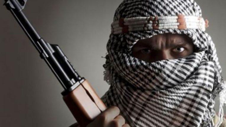 हिजबुलचा कमांडर मेहराजउद्दीन हलवाईला मारण्यात भारतीय सैन्याला मिळाले यश, अनेक दहशतवादी कारवायांमध्ये होता सहभाग