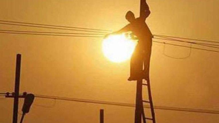 ग्रामीण भागात वीज कनेक्शन कापण्याचा सपाटा ; नागरिकांमध्ये संताप