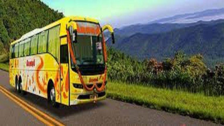 ट्रॅव्हल बसचालकांना सतावतेय लॉकडाऊनची चिंता, पुन्हा धंद्यावर संक्रांत येण्याची भीती