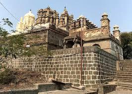 श्री क्षेत्र भुलेश्वर देवस्थान महाशिवरात्र यात्रा रद्द ; तहसीलदार रुपाली सरनोबत यांची माहिती