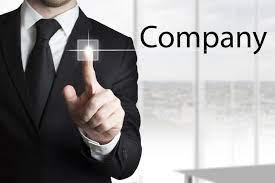 कंपनी नोंदणीत ३५% वाढ ; कोरोना काळातही व्यवसायाला गती
