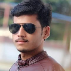 Dnyaneshwar More