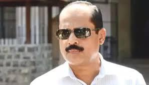 मनसुख हिरेन मृत्यू प्रकरणी वादाच्या भोवऱ्यात अडकलेल्या सचिन वाझे यांचे पोलीस दलातून निलंबन