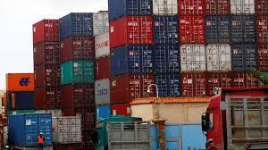 ४.९ टक्के वाढणार निर्यात; चवथ्या तिमाहीचा अंदाज